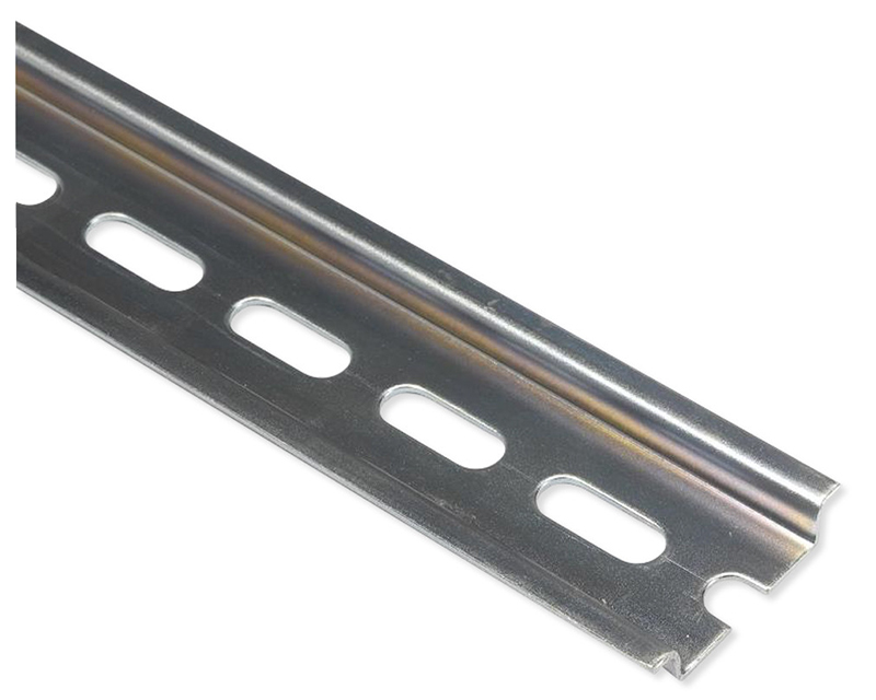 Mounting Rail For ABB Parts