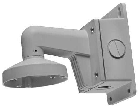 Bracket for Hikvision Turret W/Junction