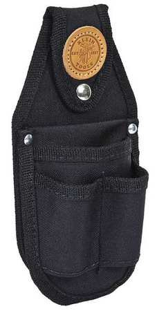 Back Pocket Pouch Kleins