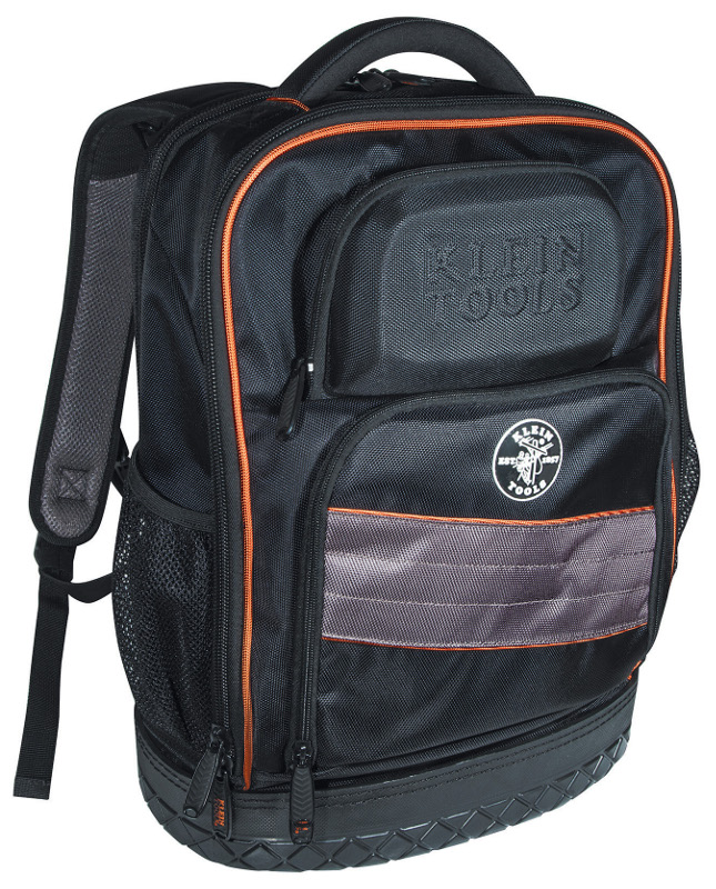 Tool Backpack Pro Tech 2.0