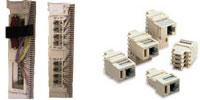 66 Blocks And accessories