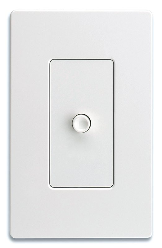 Selector A/B In-Wall Decora