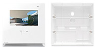 Comelit Icona Series Intercom Stations