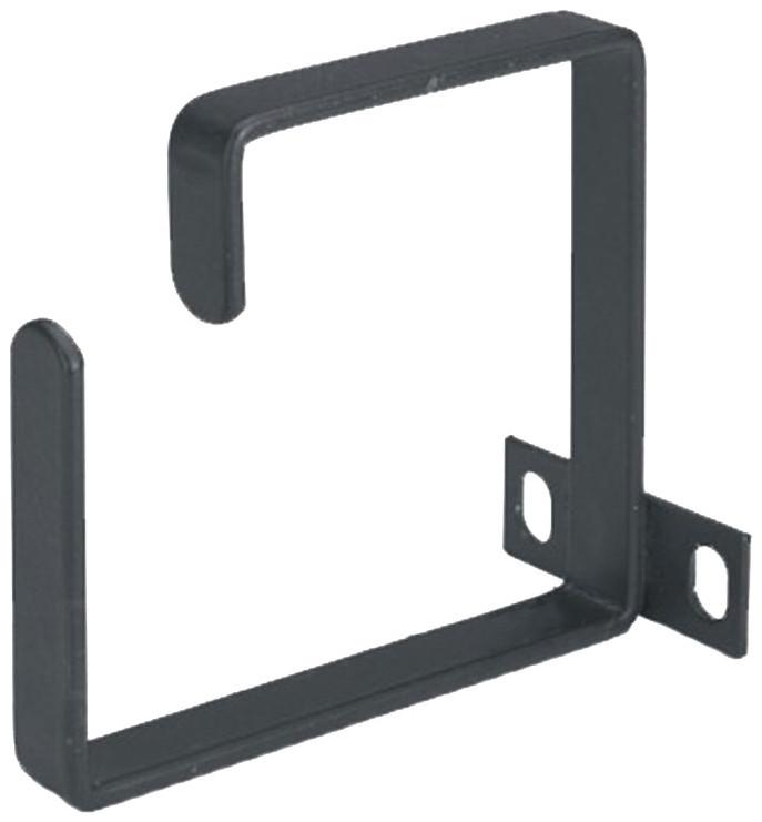 D-RING Wall Mount/Rack Mount