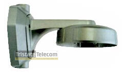 Bracket for CPI-95/27DN/IR-48 Cameras