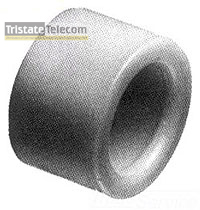 Bushing EMT Type For Pipe Size 3/4