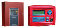 Fire-Lite (Honeywell) Products