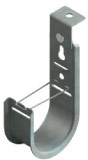 "J-HOOK 2"" 90 25 PK Ceiling Mount"