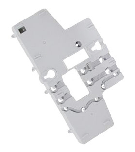 Wall Bracket 521 551 Series Phone White