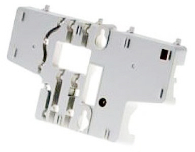 Wall Bracket 543 546 Series Phones White