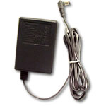 AC Adaptor For KX-NT400 IP Telephone