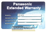 Extended Service For Digital/IP Phon 5Yr