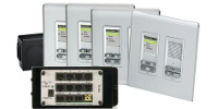 On-Q Intercom Systems