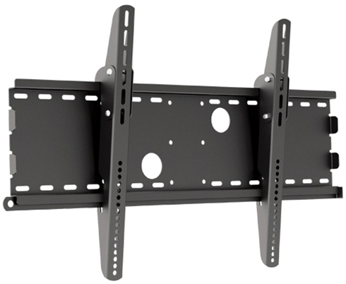 "Bracket Full Motion & Swivel 37"" -70"""
