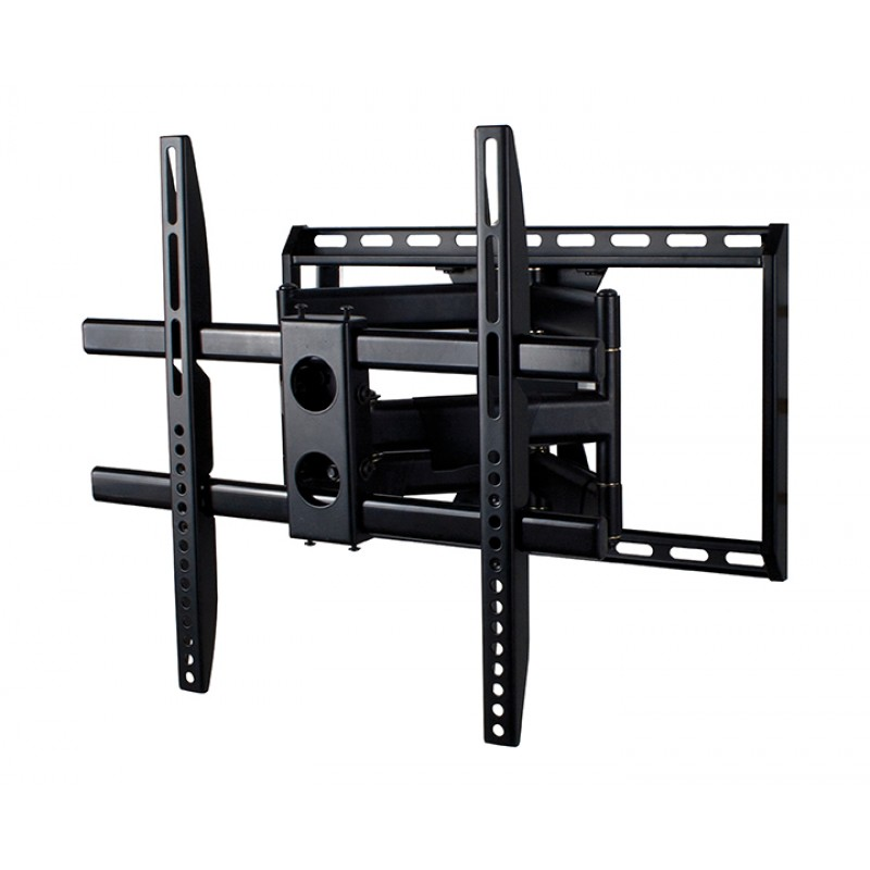 "Bracket LCD 32- 42"" Full Motion W/2 Arm"